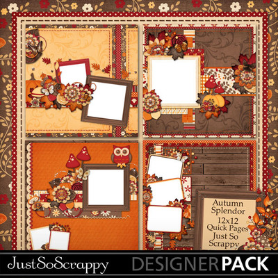 Autumn_splendor_quick_pages_12