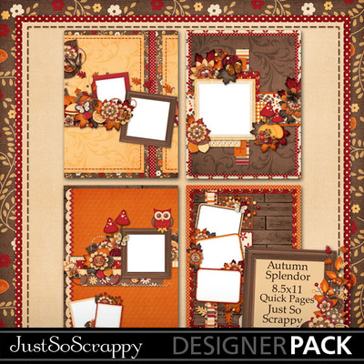 Autumn_splendor_quick_pages_8