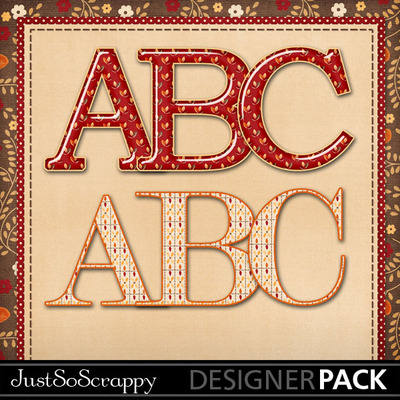 Autumn_splendor_monograms