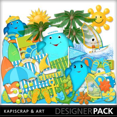 Tropicalholidays_kit_pv1