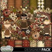 Spicerack_kit_medium