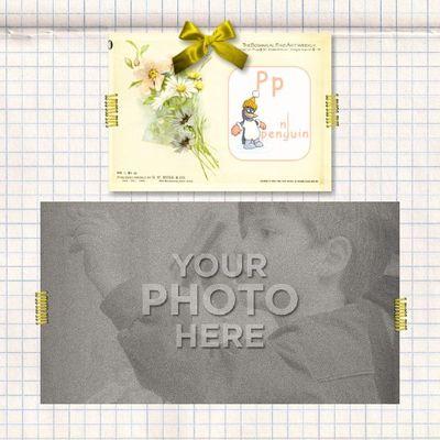 Vintage_school_photobook-012