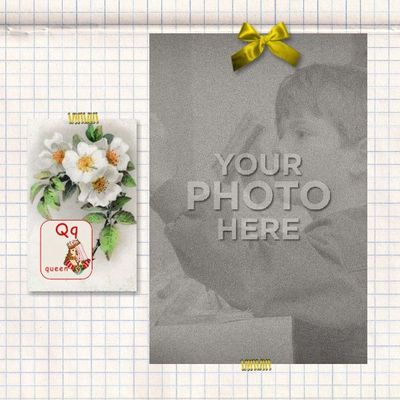 Vintage_school_photobook-013