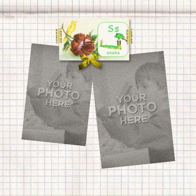Vintage_school_photobook-015
