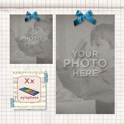 Vintage_school_photobook-019