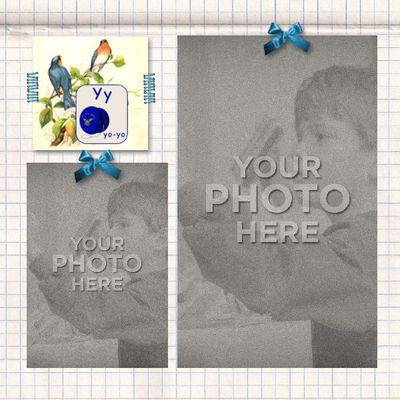 Vintage_school_photobook-020