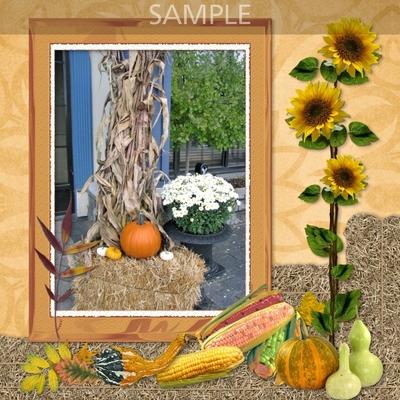 Autumn_delight-03
