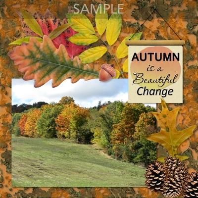 Autumn_delight-04