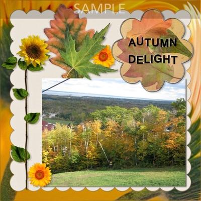 Autumn_delight-05