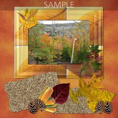 Autumn_delight-06