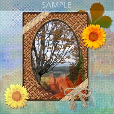 Autumn_delight-07