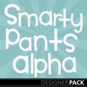 Smarty_pants_alpha_medium