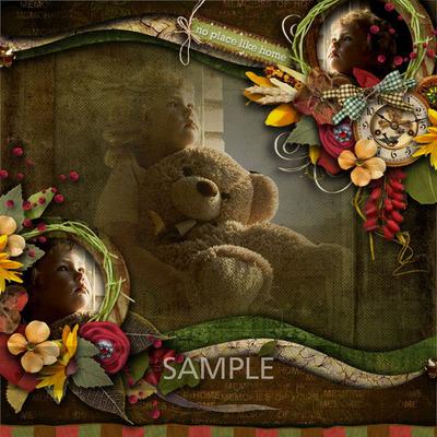 Homecoming-sample1