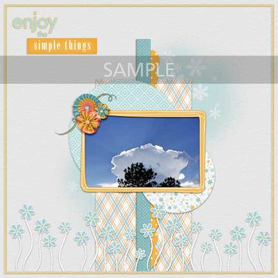 Simplicity_09