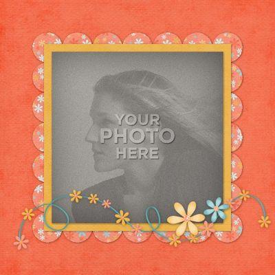 Simplicity_album-003