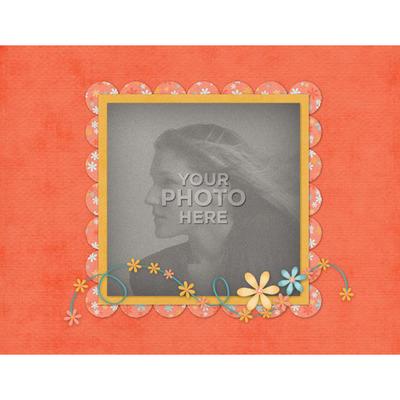 Simplicity_album_11x8-004