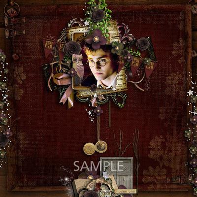 Magic-sample1