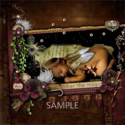 Magic-sample2