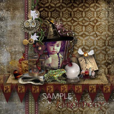 Magic-sample4