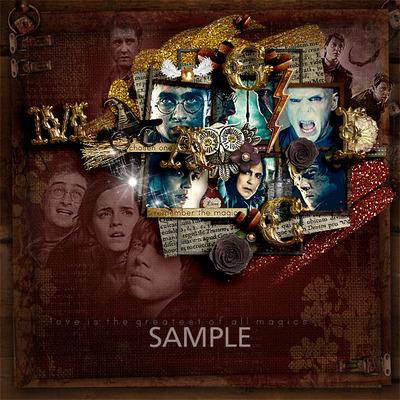 Magic-sample5