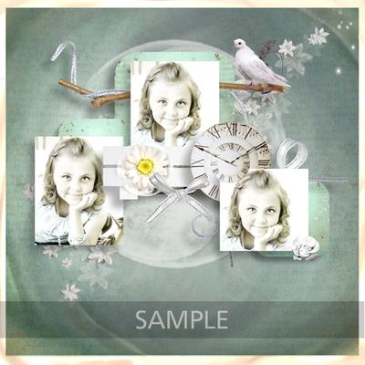 Angelic-dreams-kit_5