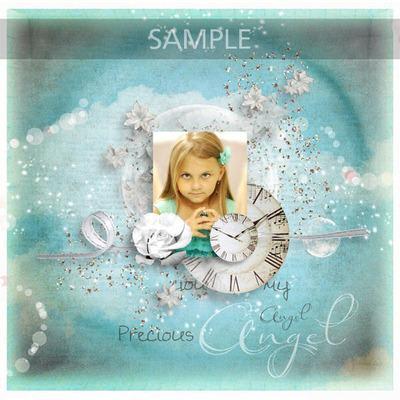 Angelic-dreams-kit_3