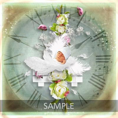 Angelic-dreams-kit_4