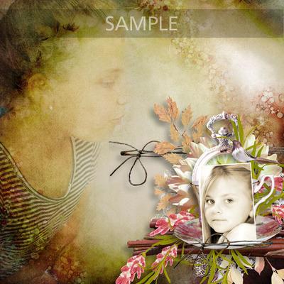 Simplepleasures_kit_4