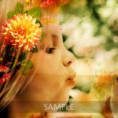 Simplepleasures_kit_5