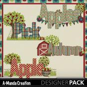 Bushles_of_fun_titles_medium