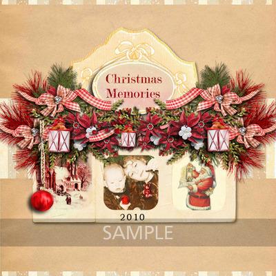Vintage_christmas_3