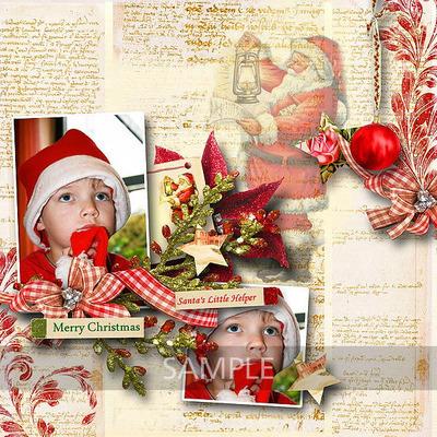 Vintage_christmas_5