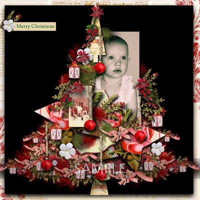 Vintage_christmas_6