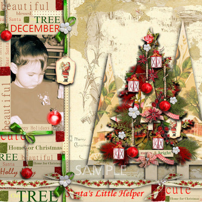Vintage_christmas_8