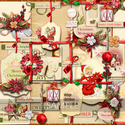 Vintage_christmas_9