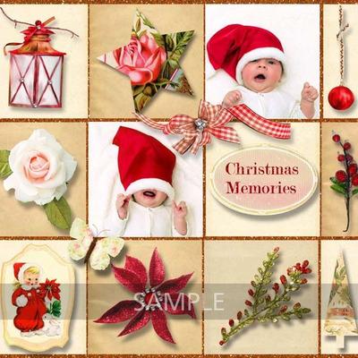 Vintage_christmas_11