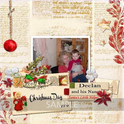 Vintage_christmas_12