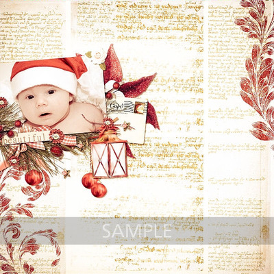 Vintage_christmas_14