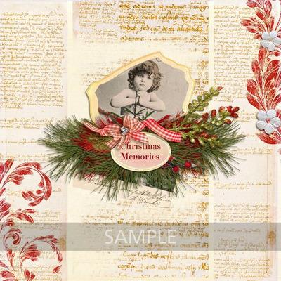 Vintage_christmas_15