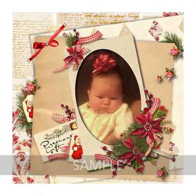 Vintage_christmas_16