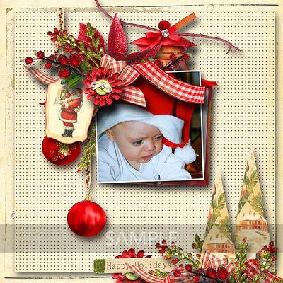 Vintage_christmas_17