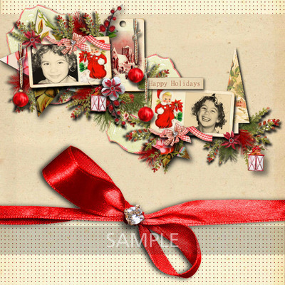 Vintage_christmas_18