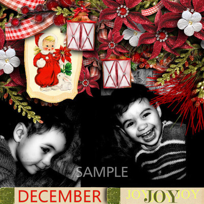 Vintage_christmas_20