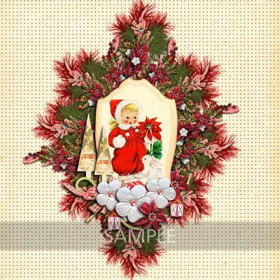 Vintage_christmas_21