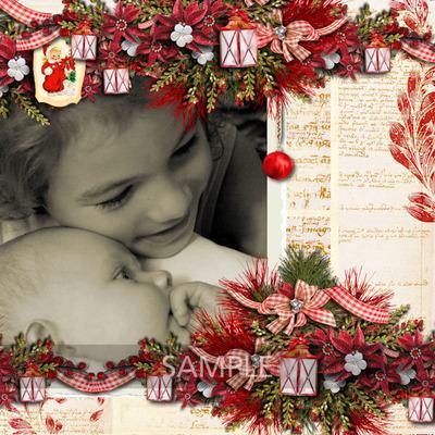 Vintage_christmas_22