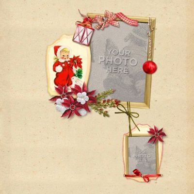 Vintage_christmas_photobook-003