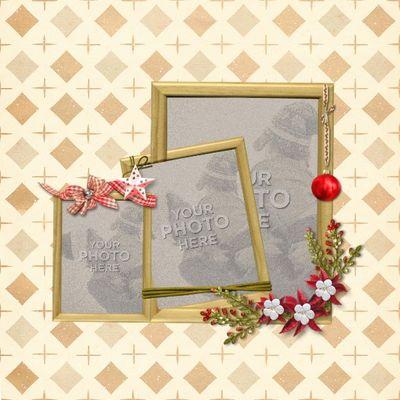 Vintage_christmas_photobook-006