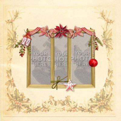 Vintage_christmas_photobook-007