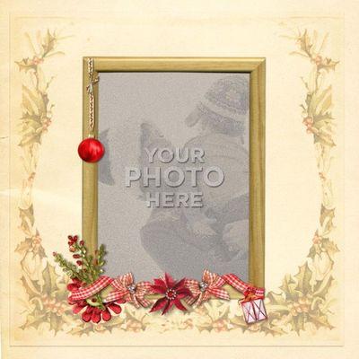 Vintage_christmas_photobook-008