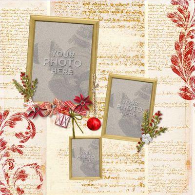 Vintage_christmas_photobook-009
